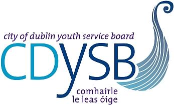 CDYSB_Colour Logo rgb JPG