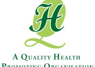 HQOrganisationColour logo