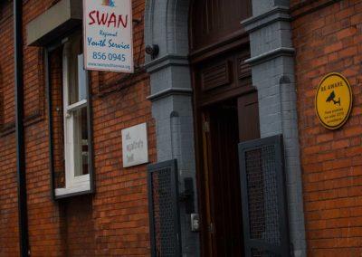 swan-youth-service-dublin-ireland (36 of 41)