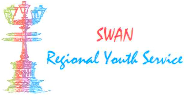 SWAN Youth Service